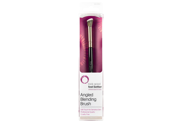Look Good Feel Better Angled Blending Brush