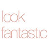 Купон LookFantastic